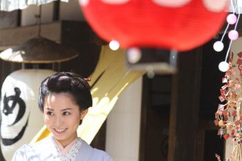 Nichiroku_10_02thumb350x23393264